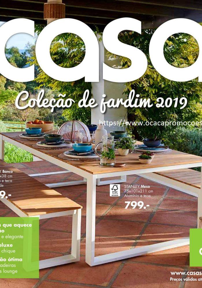 folheto_casa (1)