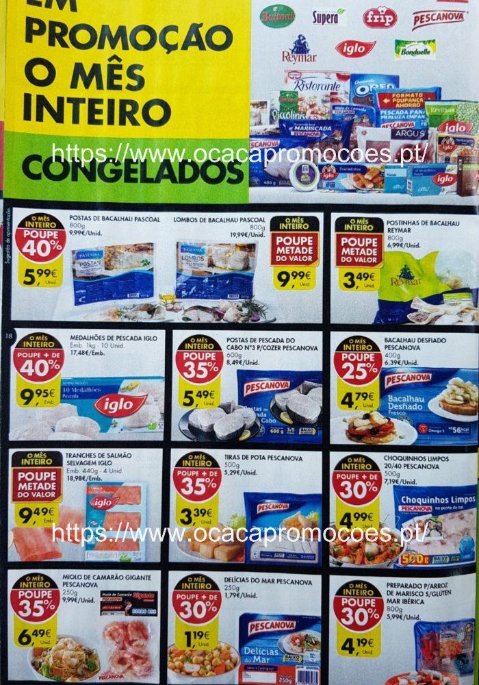 02_antevisao_folheto_pingo_doce_Page18 (1)