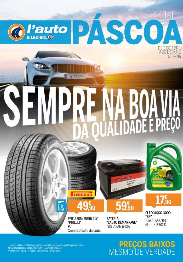 Auto_Especial_Pascoa_2019_Web_Page1