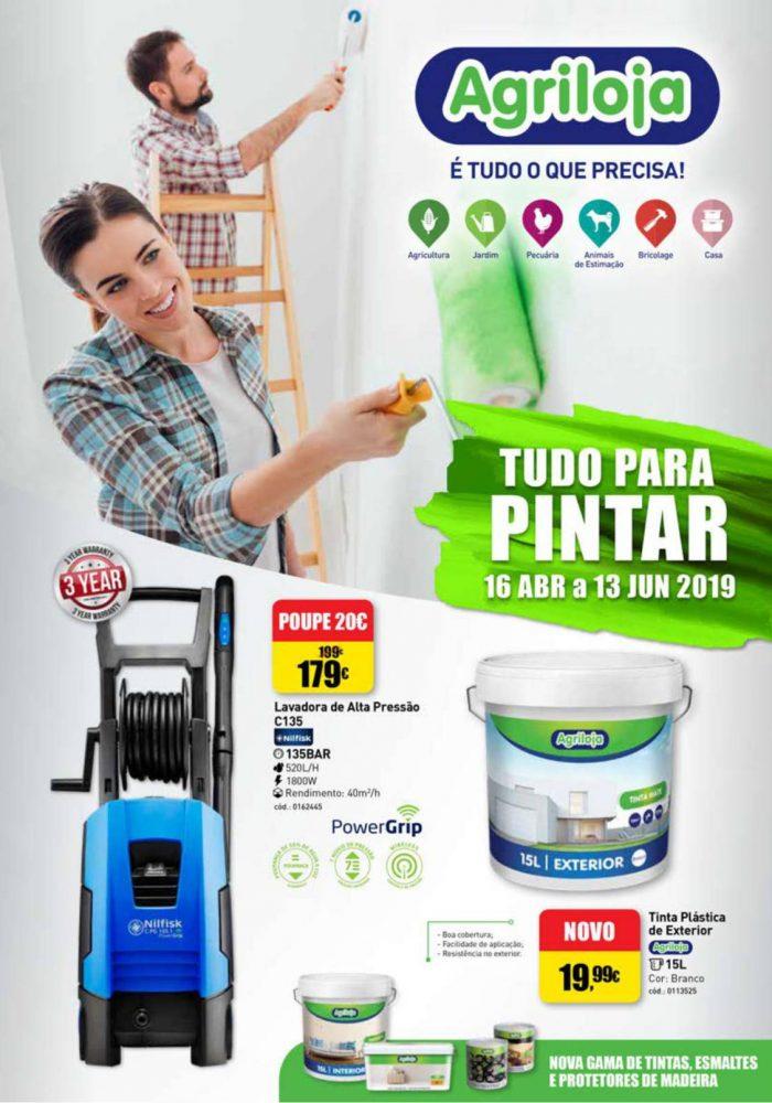 agriloja_folheto (1)