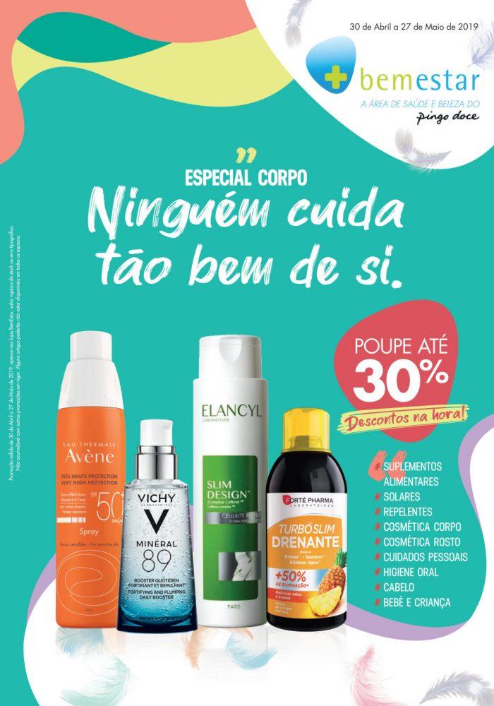folheto_19sem18_lojas_bemestar_corpo_Page1
