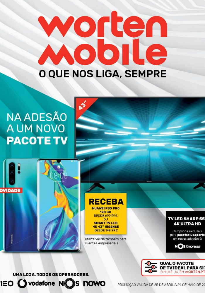 mobile_folheto_worten_Page1