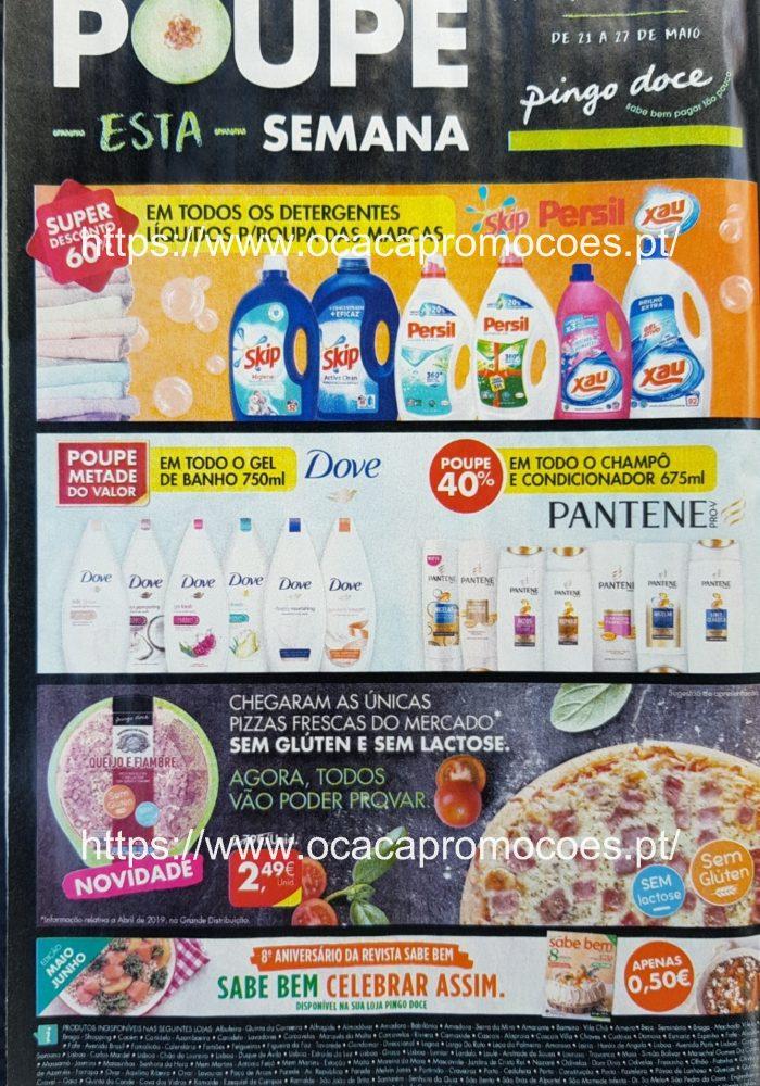 000_antevisao_folheto_pingo_doce_Page34 (3)