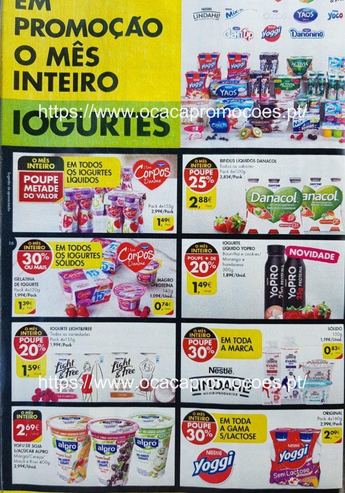 001_antevisao_folheto_pingo_doce_Page16 (1)