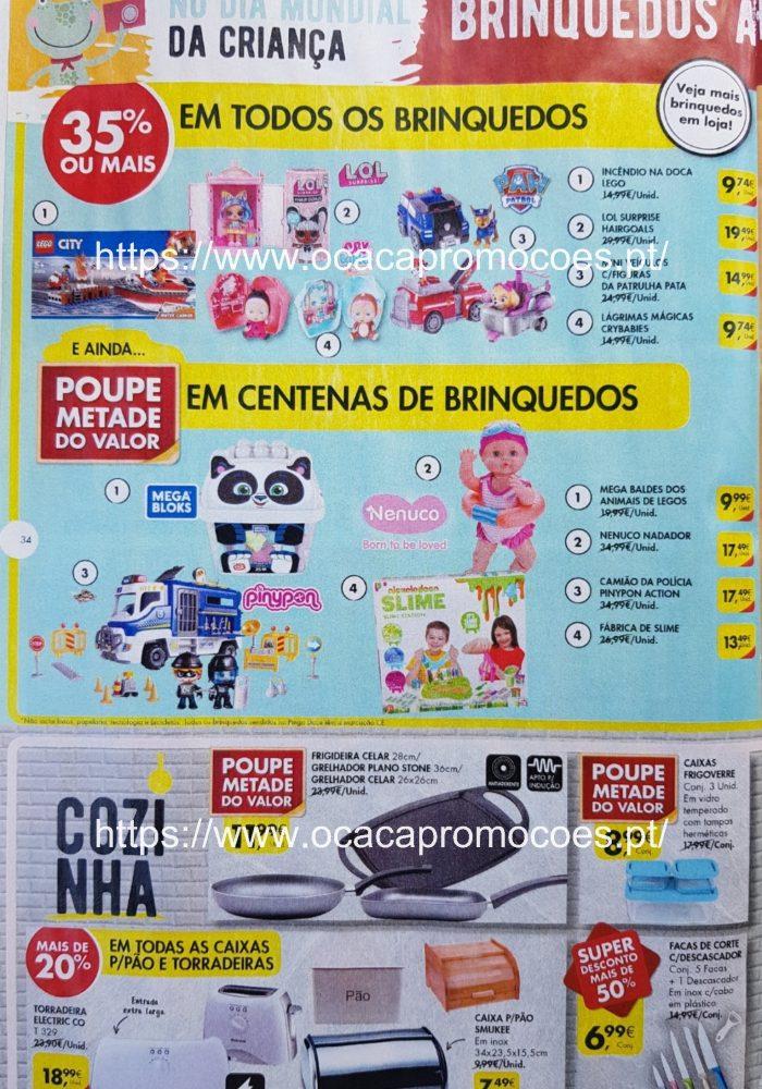 0_antevisao_folheto_pingo_doce_Page34 (1)