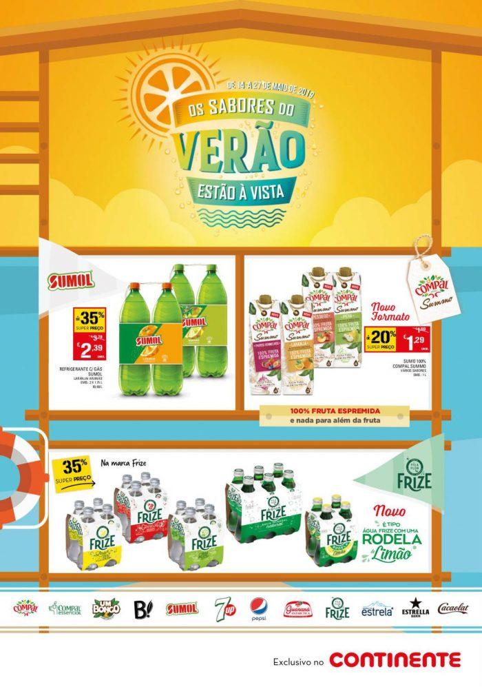 Folheto_continente_verao (1)
