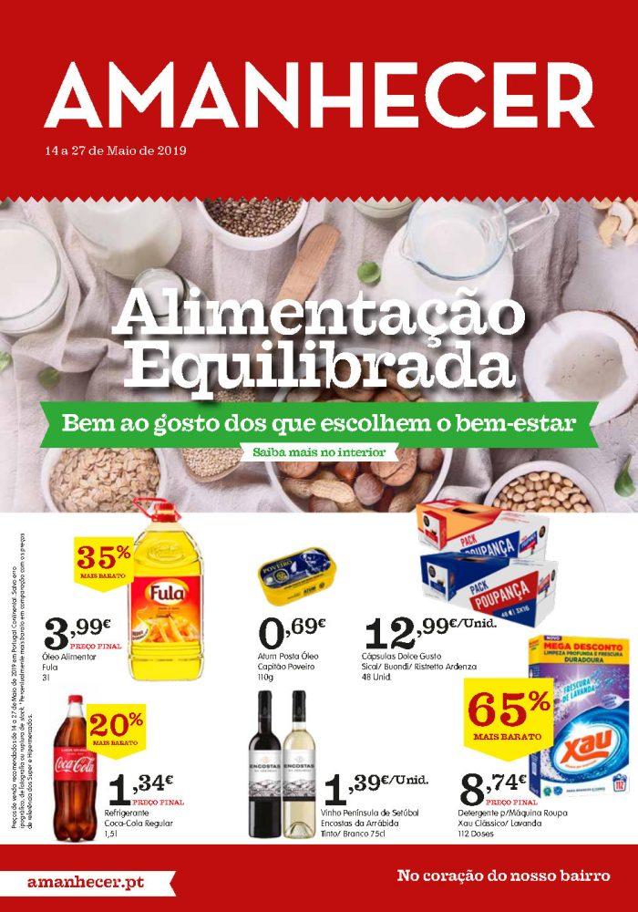 amanhecer_folheto_Page1