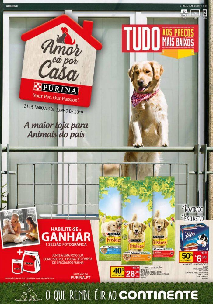 continente_folheto_pets (1)