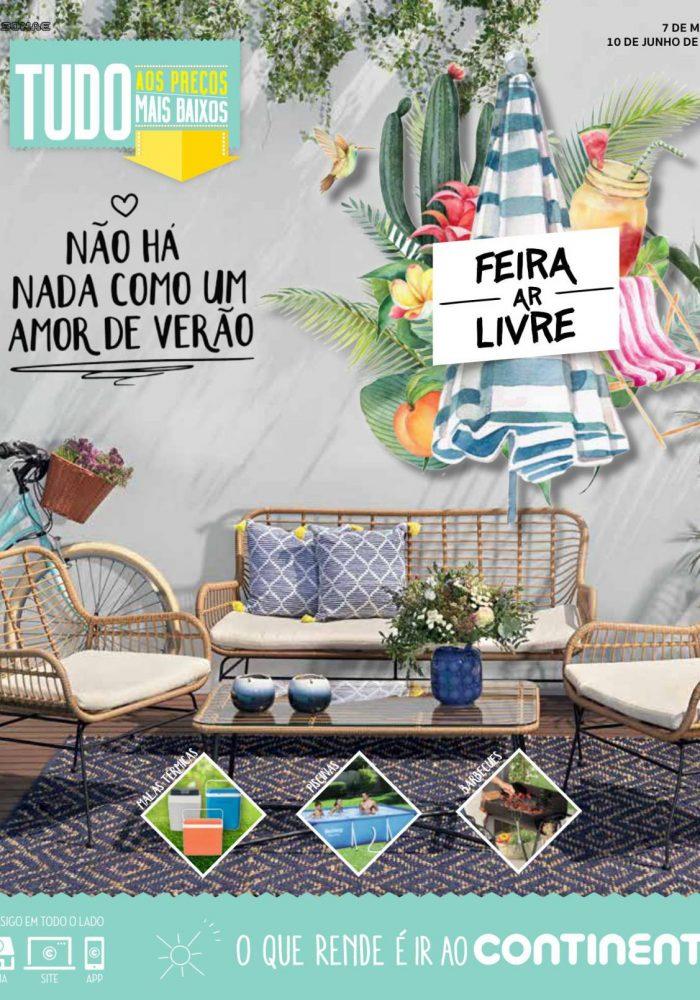 continente_folheto_primavera (1)