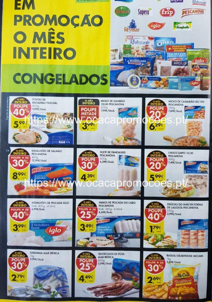ezz_folheto_pingo_doce_antevisao_Page14 (1)