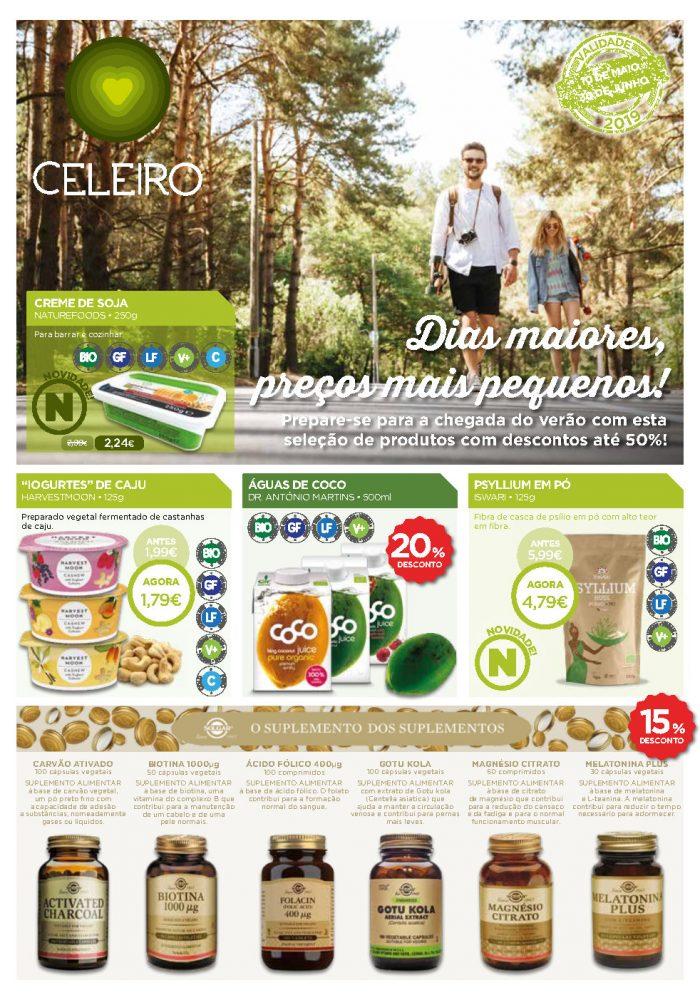 folheto_celeiro_Page1