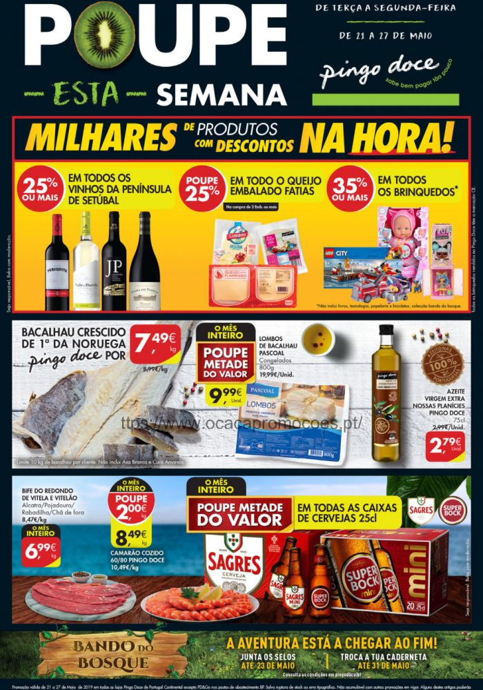 folheto_pingo_doce_lojaspequenas_Page1