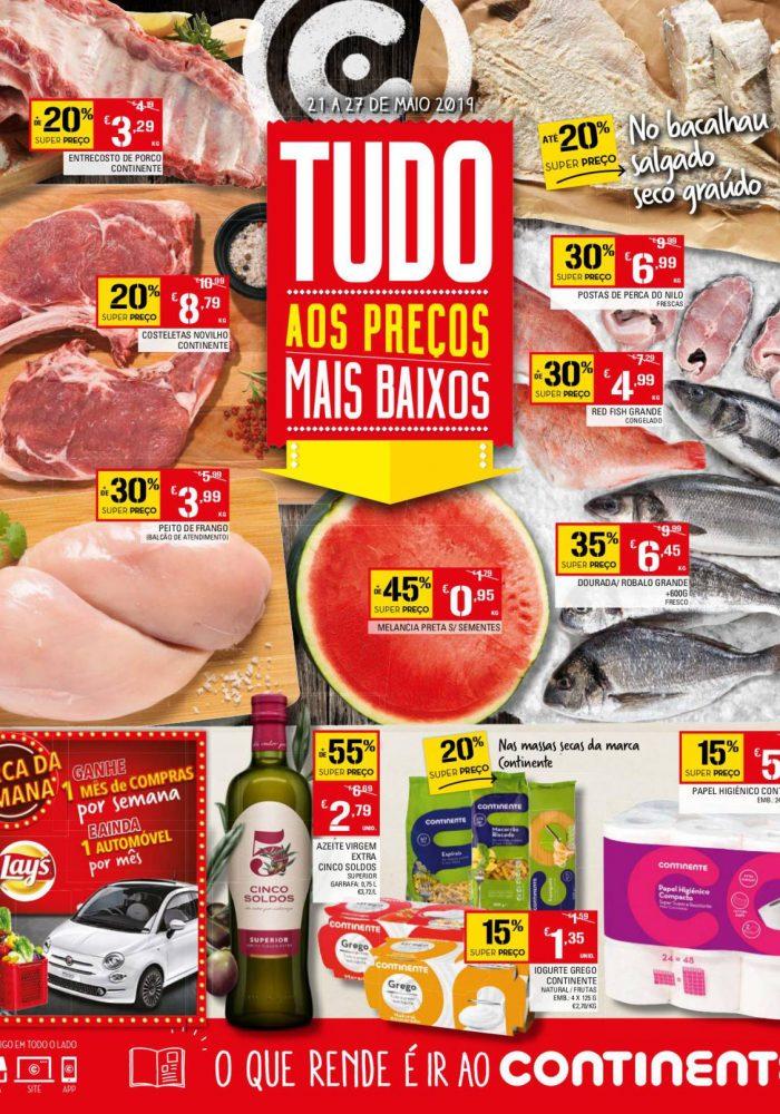 madeira_folheto_continente (1)