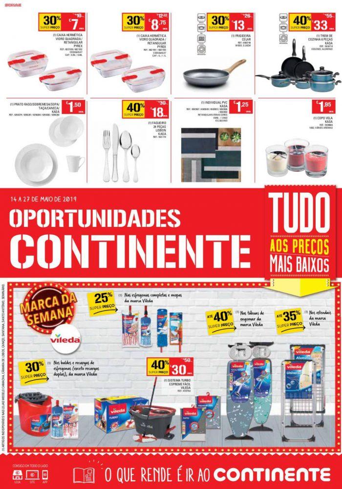 oportunidades_continente_folheto (1)