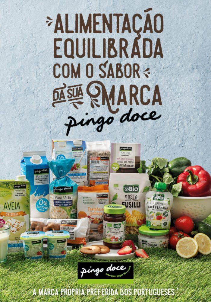 pingo_doce_folhetos_Page1