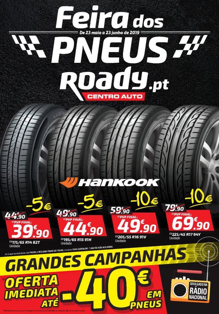roady_folheto_Page1