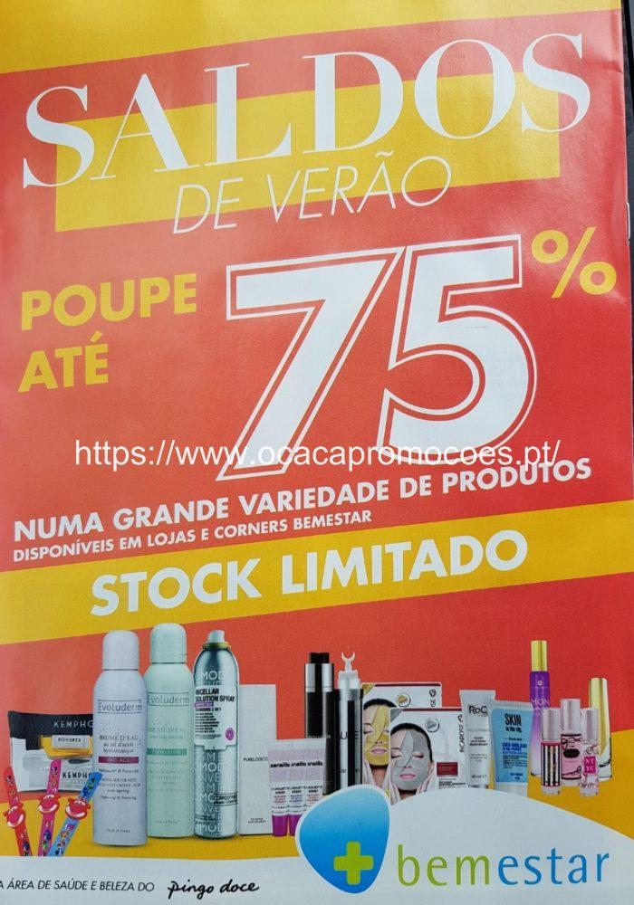 pingo_doce_bem_estar_folheto_Page1