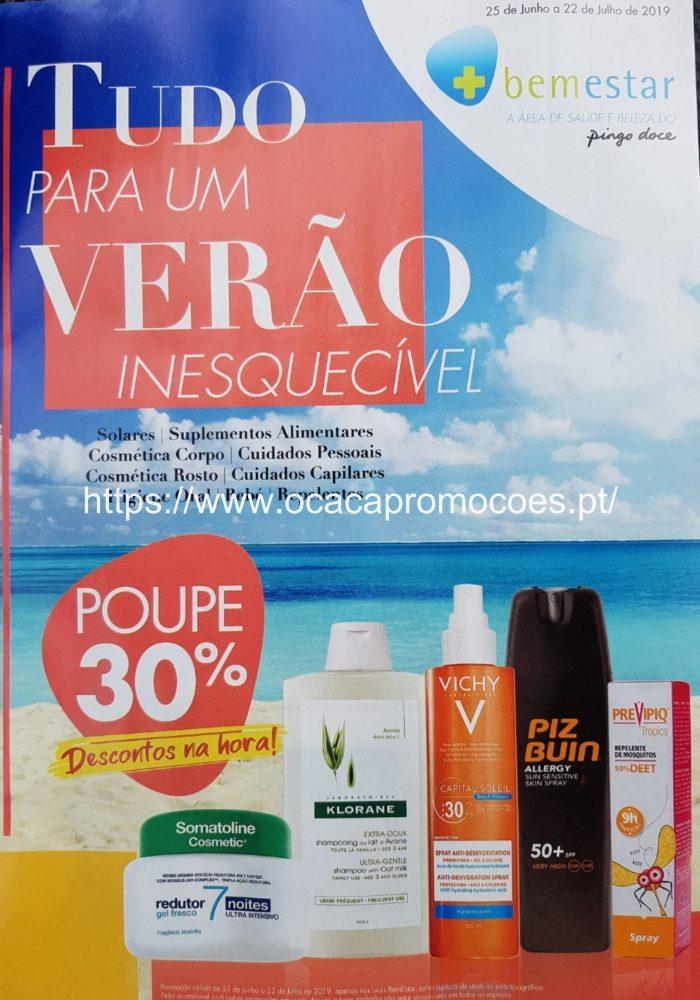 pingo_doce_bem_estar_folheto_Page2