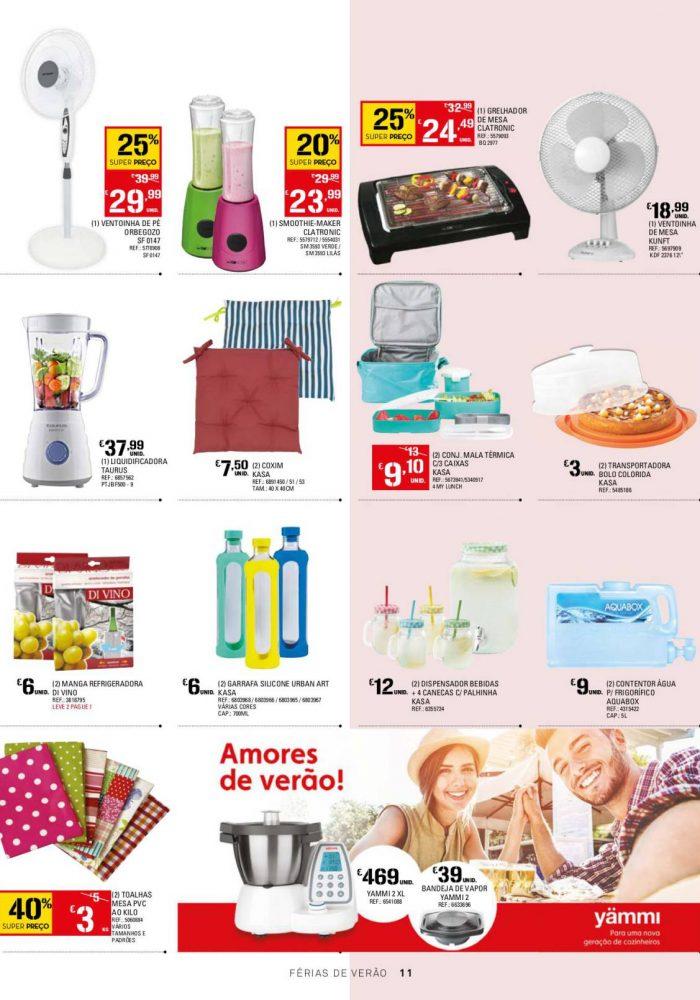 r_verao_folheto (11)