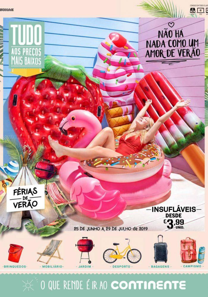 verao_folheto (1)