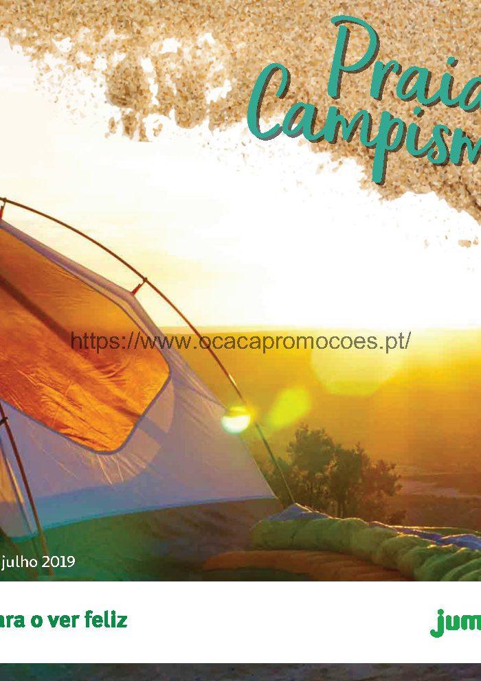 Folheto_Praia_Campismo_2019_Page1