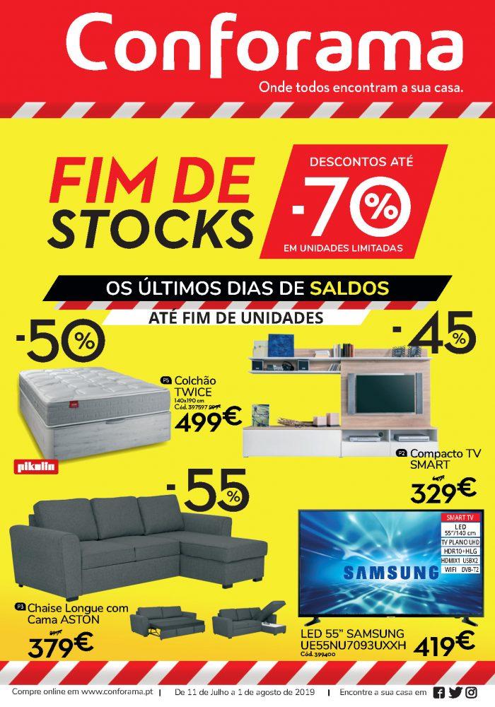 conforama_saldos_folheto_Page1