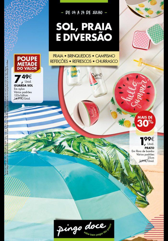 folheto_19sem27_bazar_sol_praia_diversao_Page1