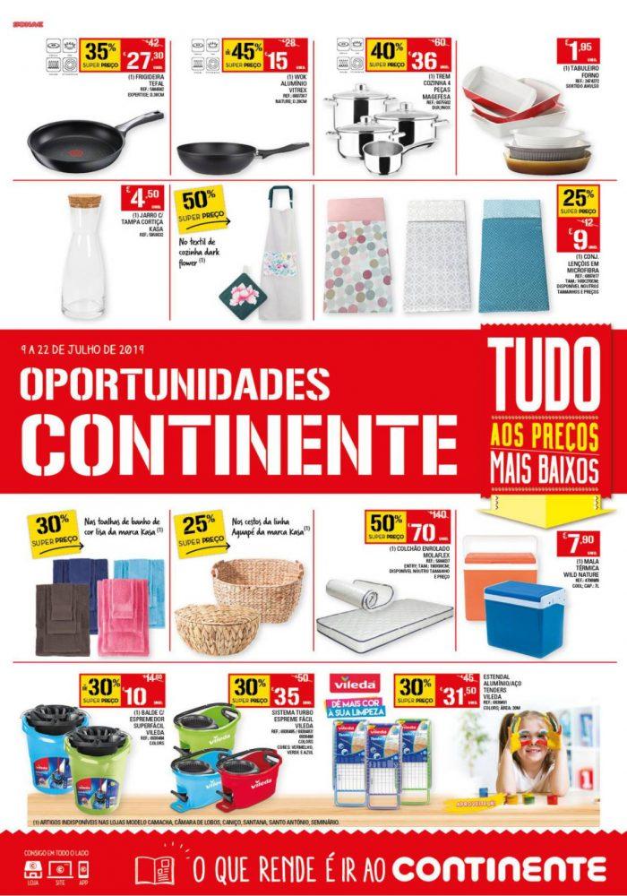 folheto_continente_bazar (1)