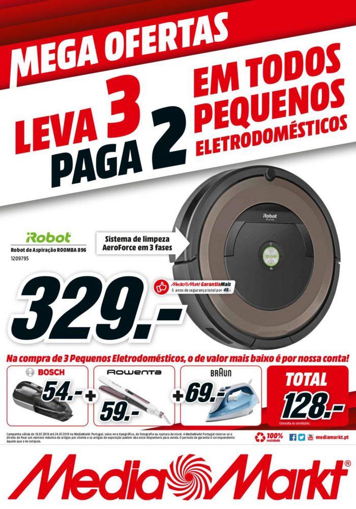 folheto_mediamarkt (1)