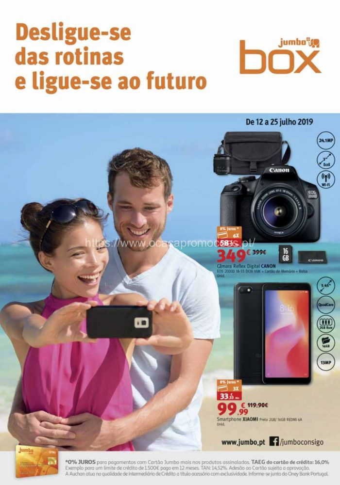 g_jumbo_folheto_Page24 (1)