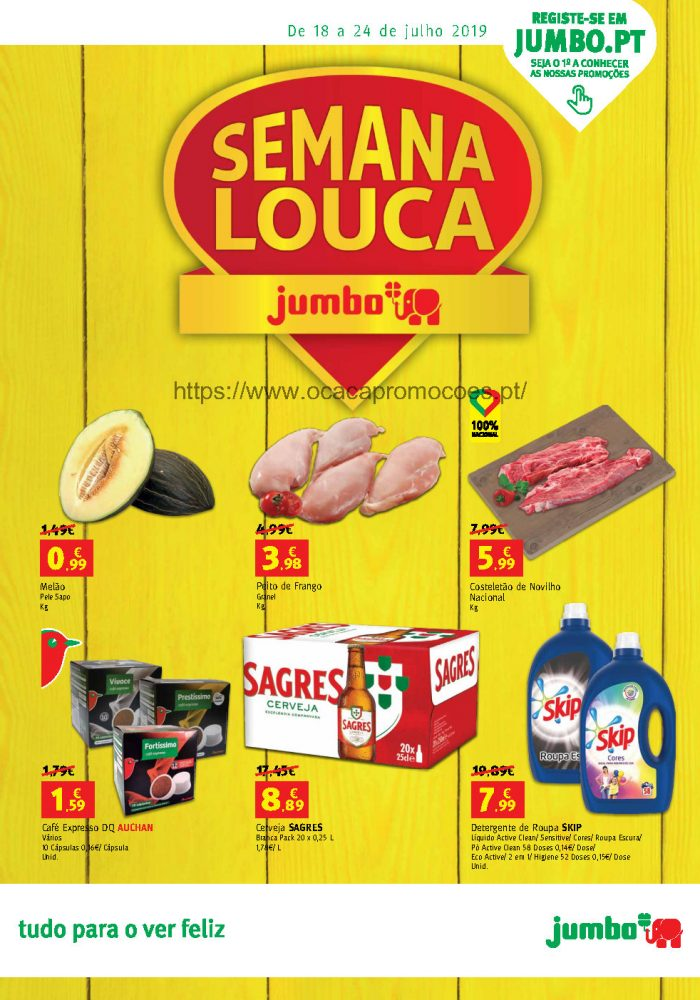 jumbo_folheto_Page1