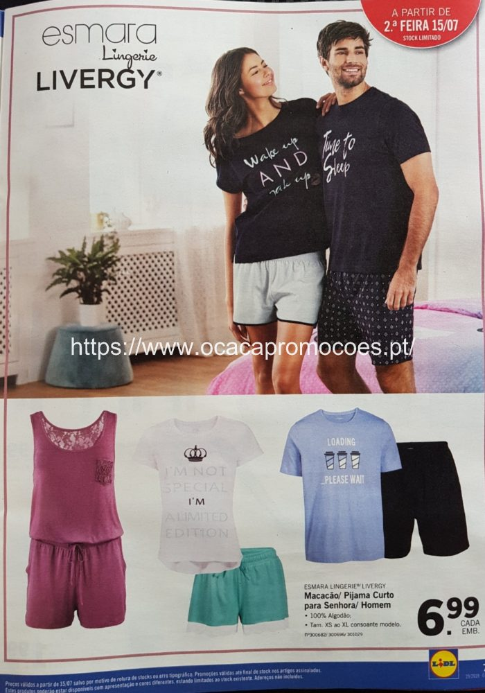 kk_lidl_bazar_folheto_Page7 (1)