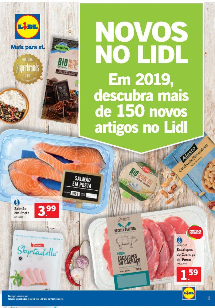 lidl_folheto_Page1
