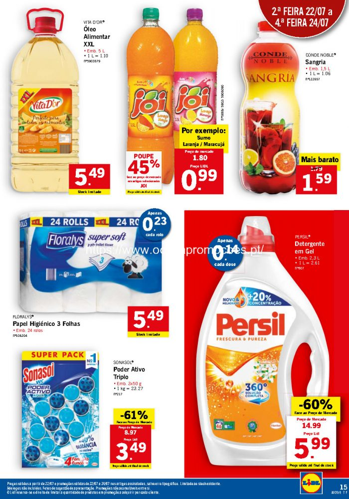 nno_folheto_lidl_bazar_Page17 (15)