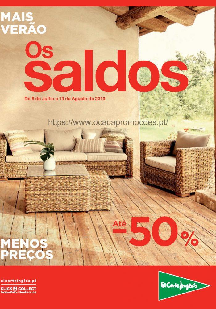 saldos_el_corte_ingles_folheto_Page1