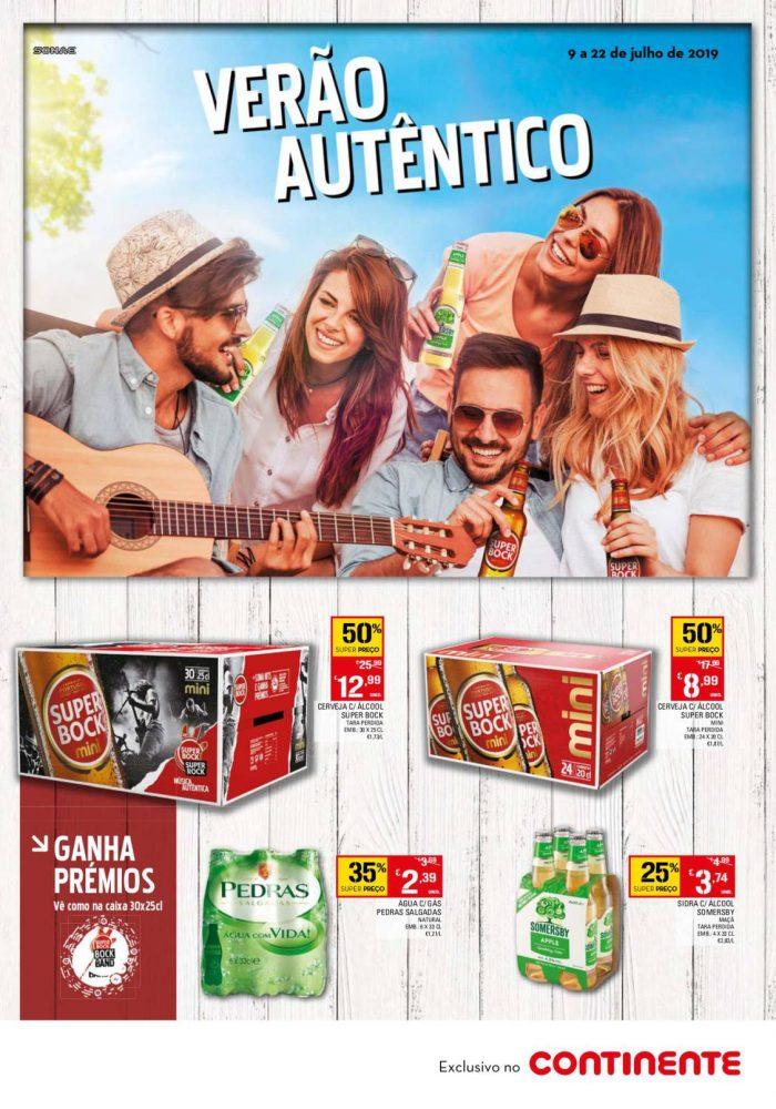 verao_continente_folheto (1)