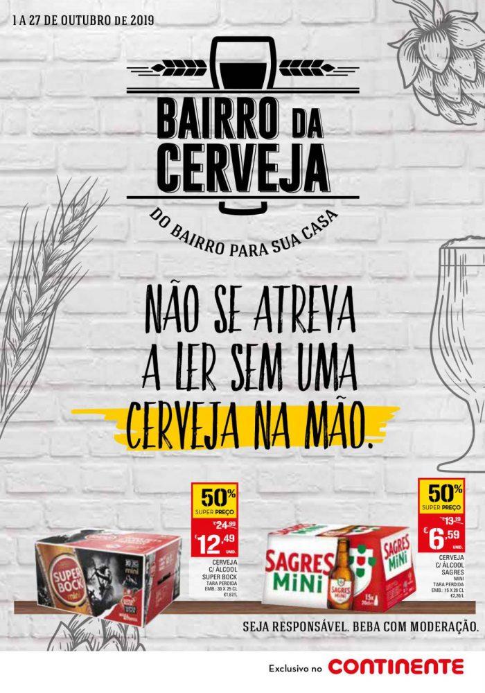 cervejas_folheto (1)