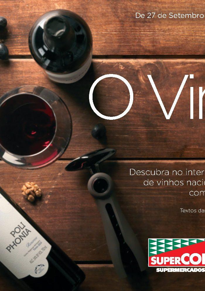 folheto_vinhos_Page1