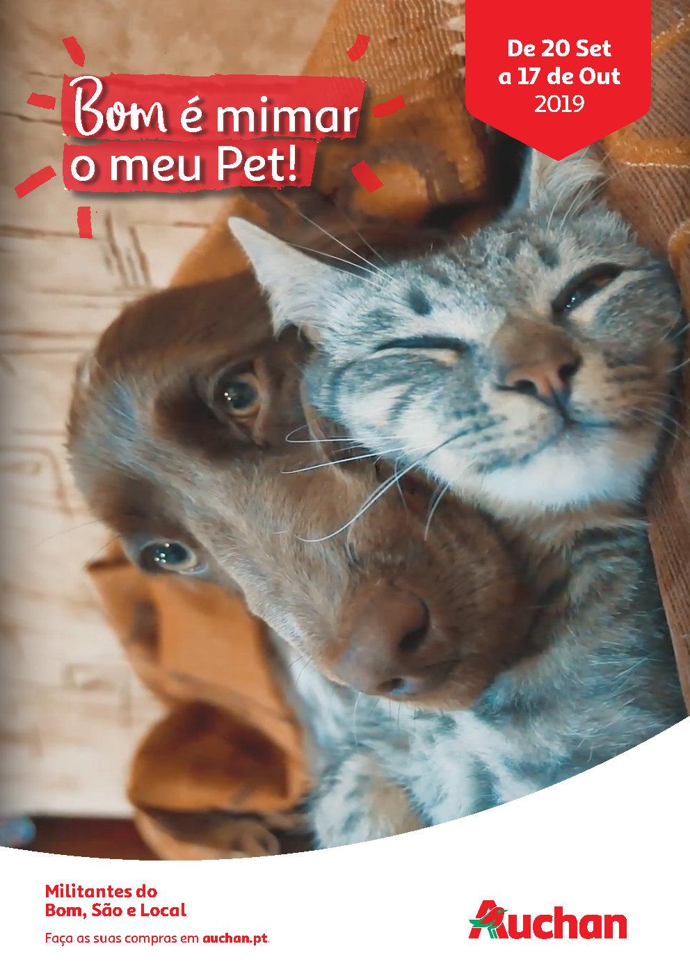 jumbo auchan pets Page1