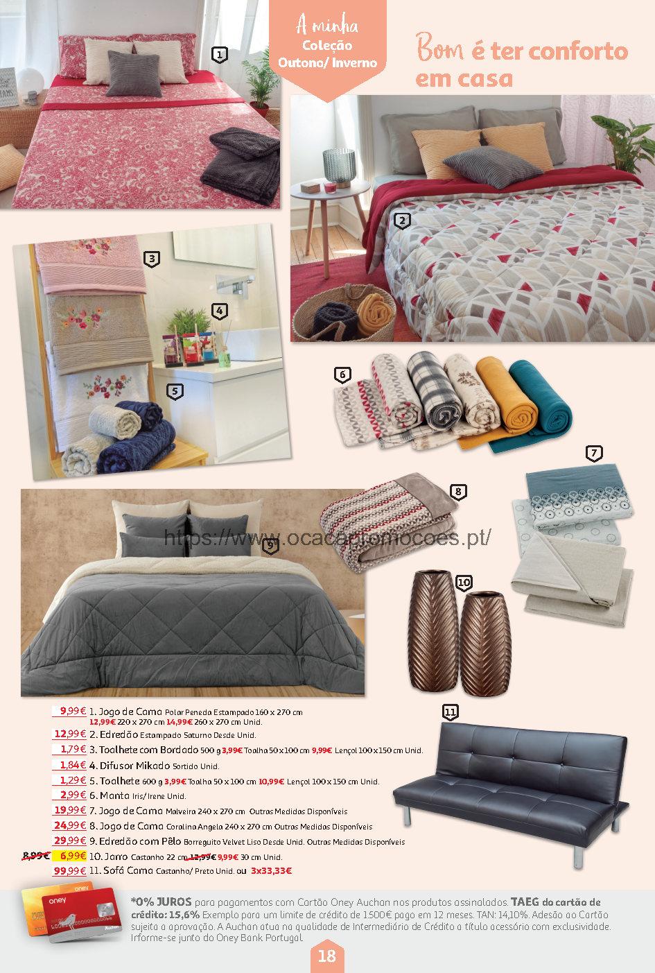 7 auchan folheto Page18 1