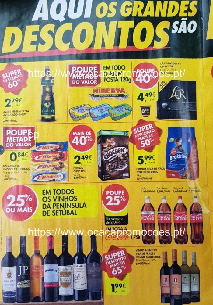 antevisao_folheto_pingo_doce_Page000 (1)