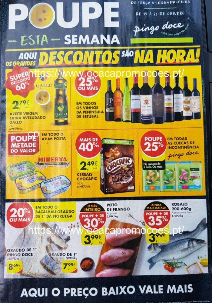 antevisao_folheto_pingo_doce_Page1