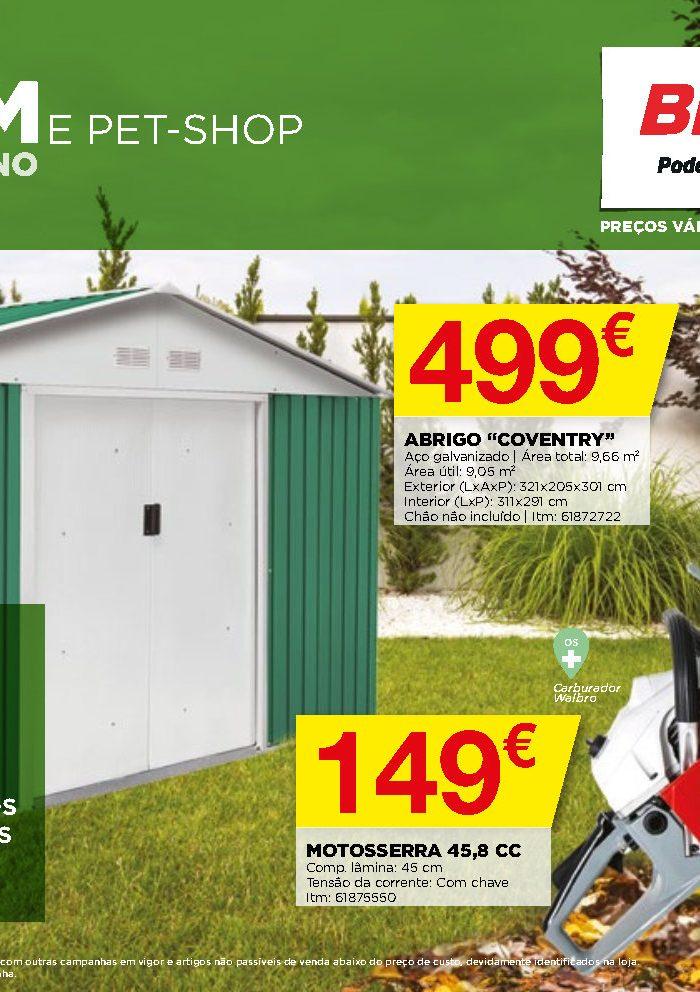 brico_folheto_Page1