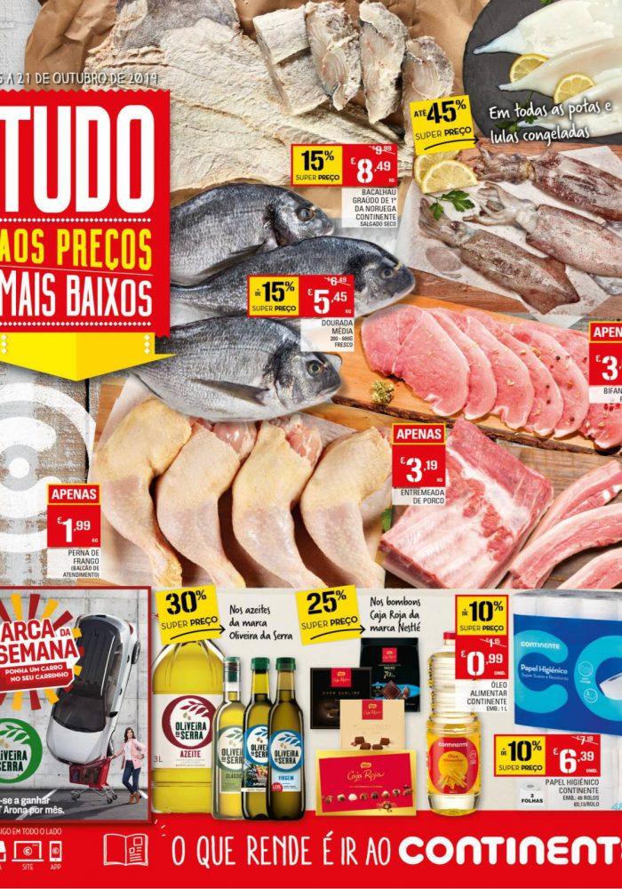continente_madeira_folheto (1)