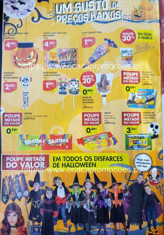 dd_folheto_pingo_doce_antevisao_Page38 (1)
