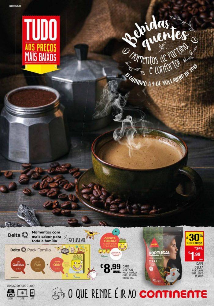 folheto_bebidas_quentes_continente (1)