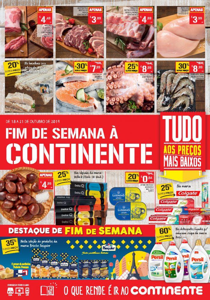 folheto_continente_Page1