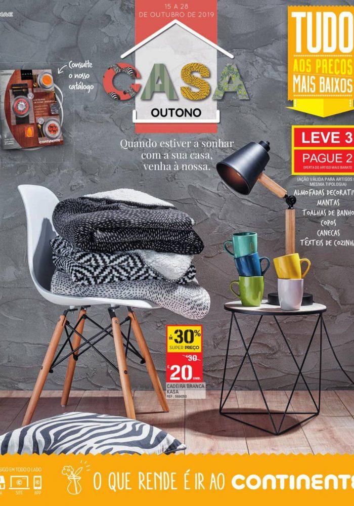 folheto_continente_casa_bazar (1)