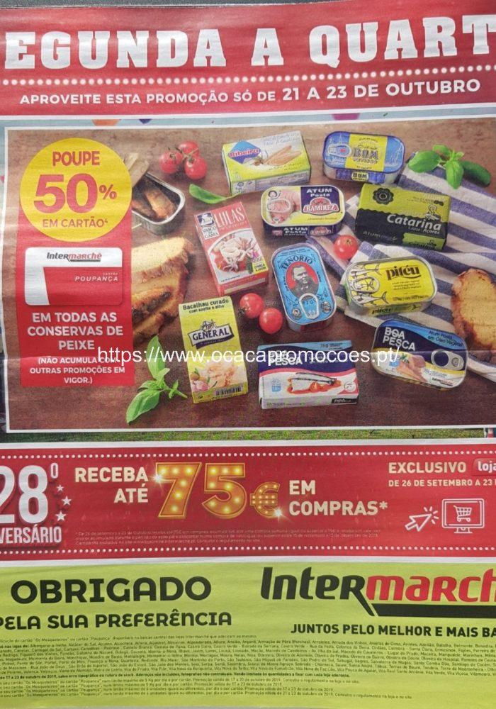 folheto_intermarche_Page000