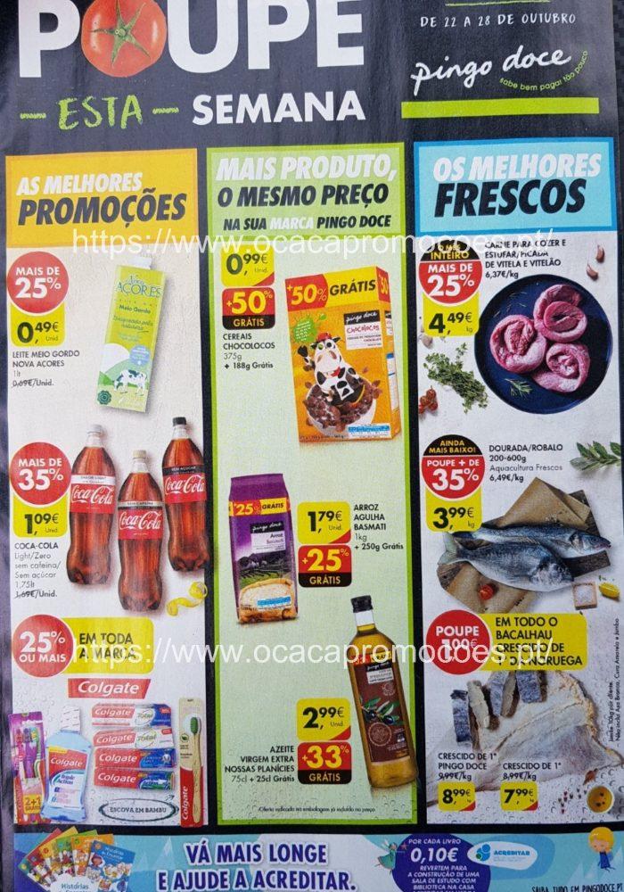 folheto_pingo_doce_antevisao_Page1
